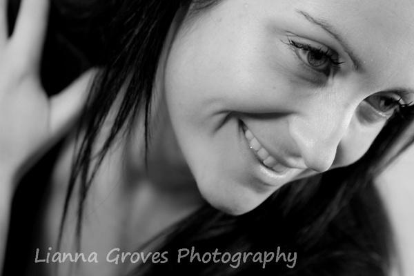 Jolene by lianna