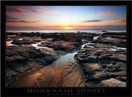 Coastal Colour