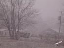 A Winter Storm