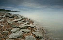 149 Rocks On Bishopstone, Herne Bay