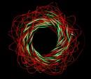 Photonic Wicker Craft by Steffen1209