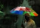 Rain rain go away!!!!