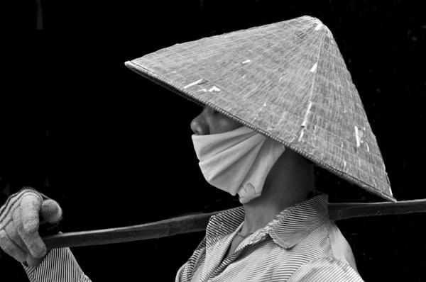 HA NOI (20) by JN_CHATELAIN_PHOTOGRAPHY