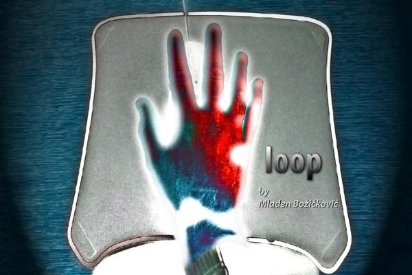 Loop by Archangel72