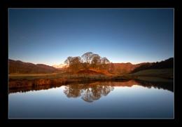 Brathay Reflections II