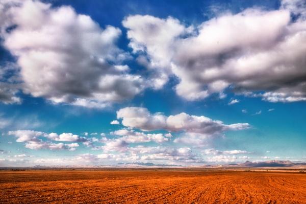 clouds by saeedyounesi