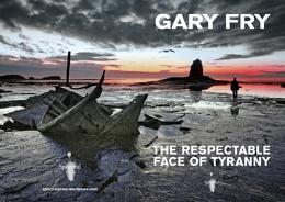 Saltwick Bay  (Book Cover ).