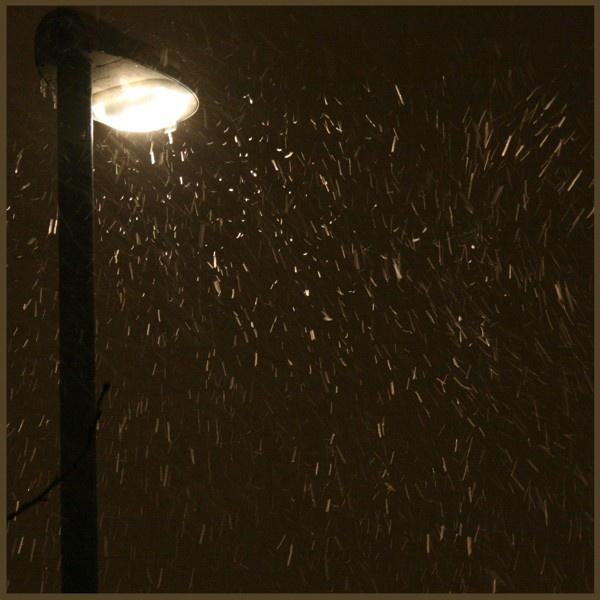 Dervish Snow by jonwebber