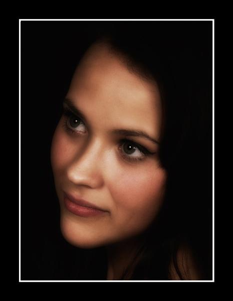 jan 2 portrait by ACBPHOTOGRAPHY
