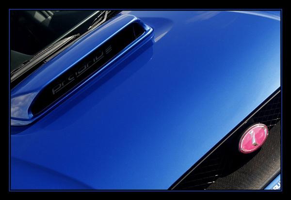 Subaru Scoops by Montana5