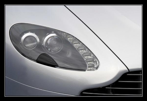 Eye of Aston by Montana5
