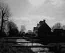 Riverside by SimonAlesbrook