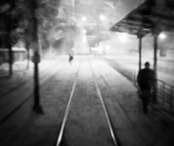 untitled by dorache_stie