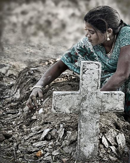 women at work by ramakrishnan33