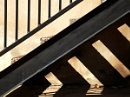 Work Steps by madshutter