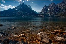 Jenny Lake 2