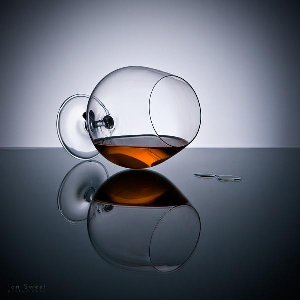 Just A Drop....... by Ian_Sweet