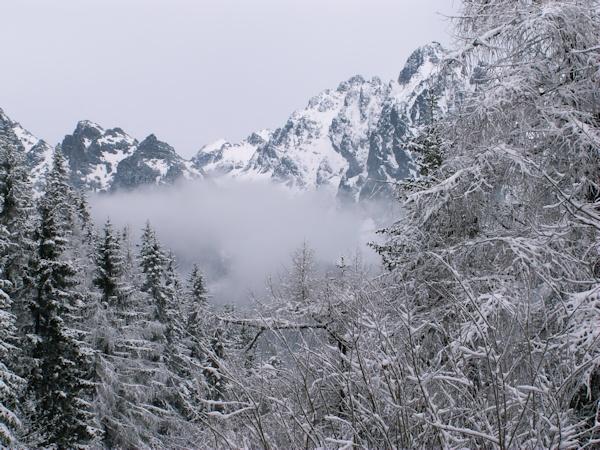 mountains by Adam_photos