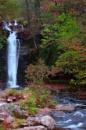 Talybont Falls by Ade_Osman
