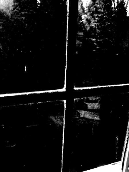 Black Series Part 2 by nellabella