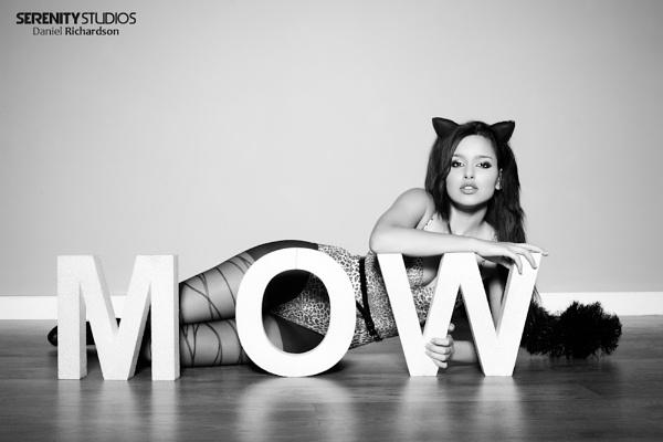 MowMow by dannyrich