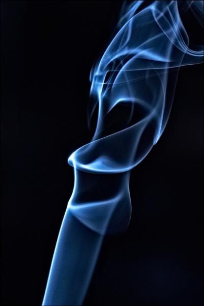 Smoke by dwilkin