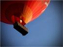 Balloon by Paul Morgan