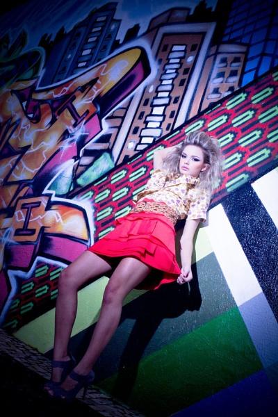 colours of fashion Brazil by sacramento