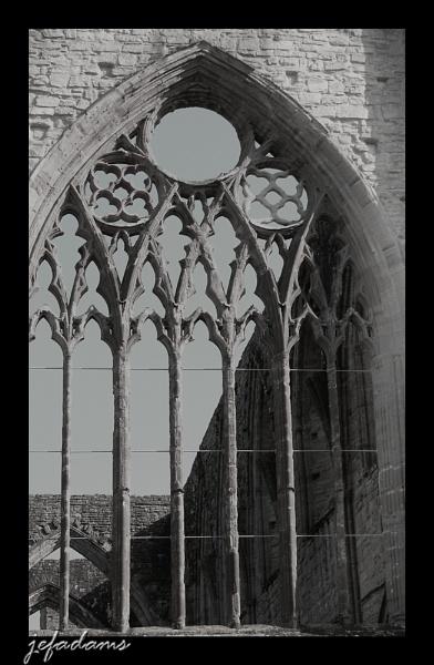 window by Doug1