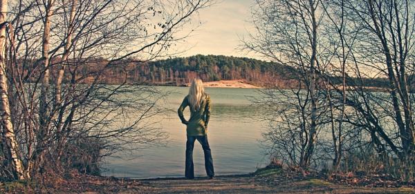 tranquility found by AlexandraSD
