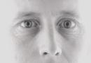 Eyes by McClicker