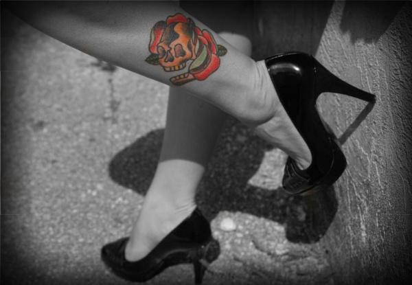 black betty by storysofarpics
