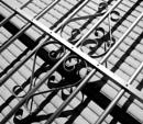 Shutter and Shadow by pamelajean