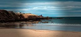 beach no2