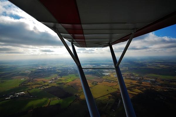 Above by jka59