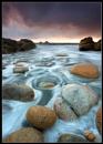 Cornish Flow by AngieLatham