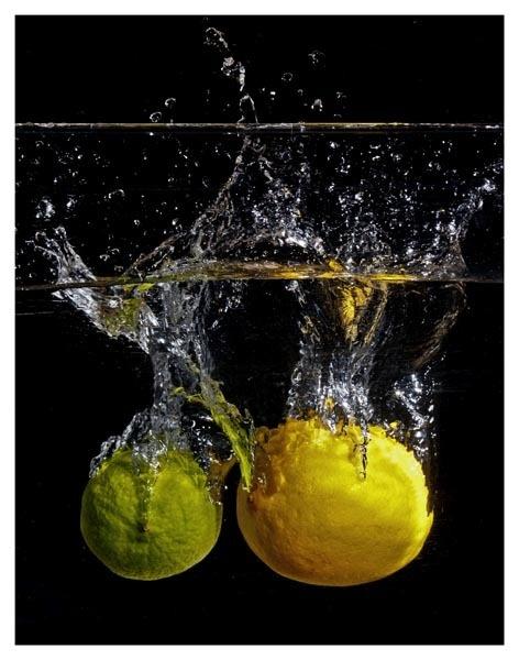 zesty swim by dabhandphotographics