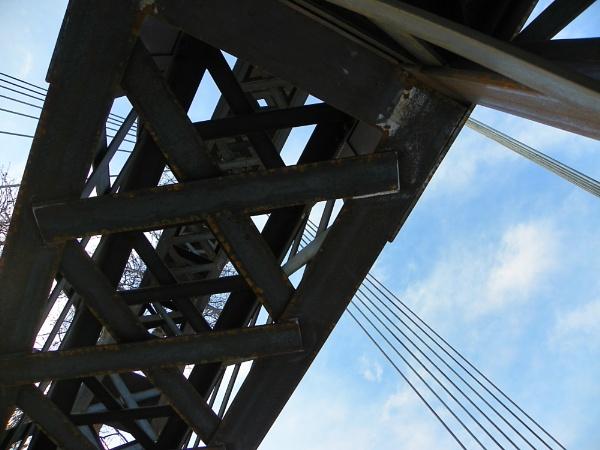 Bridge of Skys by roddaut