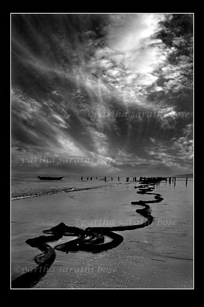 Endless by partha123