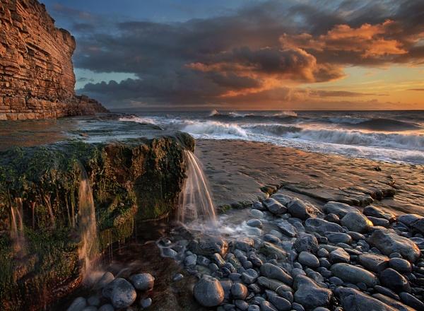 Traeth Mawr by Phil_Morgan