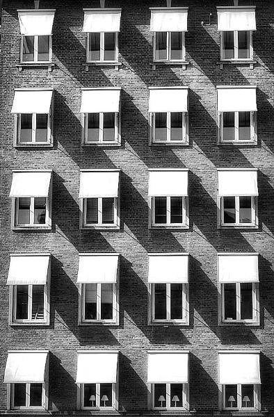 Six by Joao_Lopes