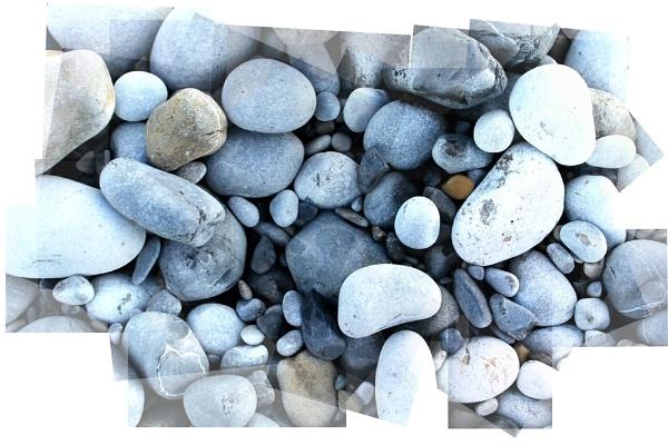 Rocks... by bronwen1997