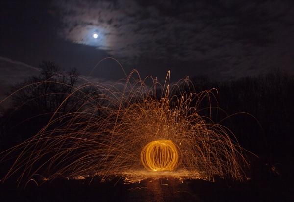 Sparkz by ambercat