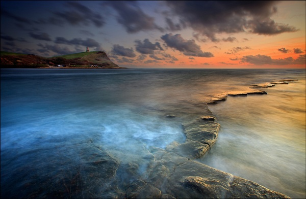 Kimmeridge by Phil_Morgan
