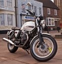 "12-03-12  ""Moto Guzzi."" by Jestertheclown"