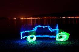 lightmobile