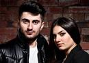 Rocco & Eleni by Philo