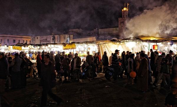 marrakech mayhem by whatsthisbuttondo