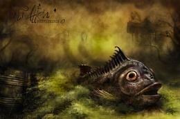 Toxic Fish