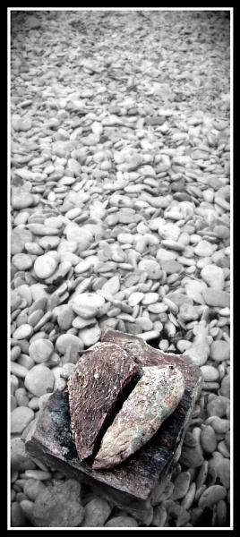 Churston Beach